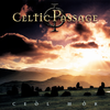 Ceol Mor - Celtic Passage
