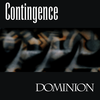 Contingence - Dominion