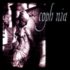 Coph Nia - That Which Remains