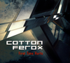 Cotton Ferox - First Time Hurts