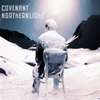 Covenant - Northern Light