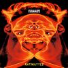 Cubanate - Antimatter