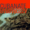 Cubanate - Barbarossa