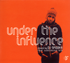 DJ Spooky - Under the Influence