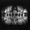 Deadwood - Ramblack