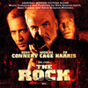 Hans Zimmer - The Rock