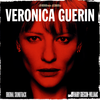 Harry Gregson-Williams - Veronica Guerin