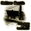Hollow Earth - Dog Days of the Holocaust