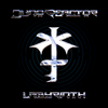 Juno Reactor - Labyrinth