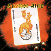 Leather Strip - Double or Nothing