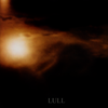 Lull - Collected