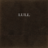 Lull - Continue