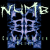 Numb - Christmeister-Bliss