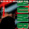 Numb - Death on the Installment Plan