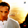 Sasha - Global Underground 013-Ibiza