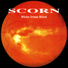 Scorn - White Irises Blind