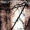 Screening - Low End
