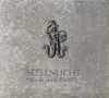 Seelenlicht - Gods and Devils