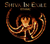 Shiva in Exile - Ethnic