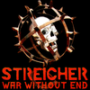 Streicher - War Without End
