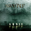 Swartalf - The Golden Section