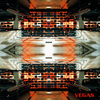 The Crystal Method - Vegas