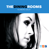 The Dining Rooms - Numero Deux