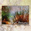 Vidna Obmana - The River of Appearance